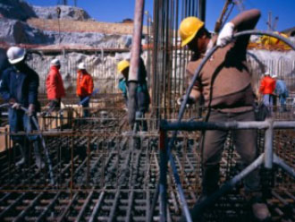 Geotechnical Engineering Foundations
